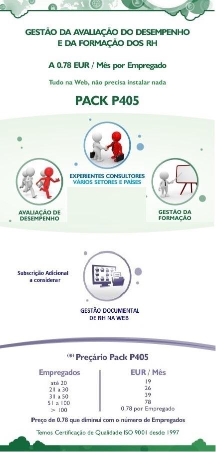Área Operacional - Minimal.pt Software de Gestão a123184e2b875